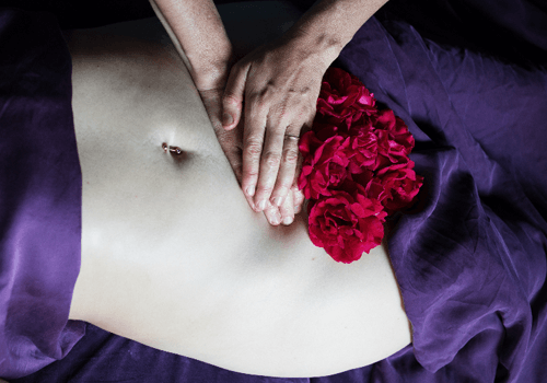 Womb and Fertility Massage Practitioner Training Gold Coast, QLD Event:  March 21-24th 2019